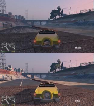 GTA-5-graphic-comparison-4