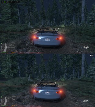 GTA-5-graphic-comparison-5