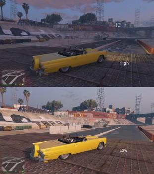 GTA-5-graphic-comparison-8