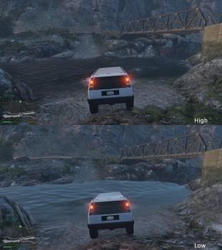 GTA-5-graphic-comparison-9