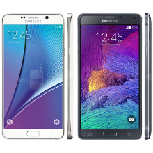 Galaxy-Note5-vs-Note-4-should-you-upgrade-infographic