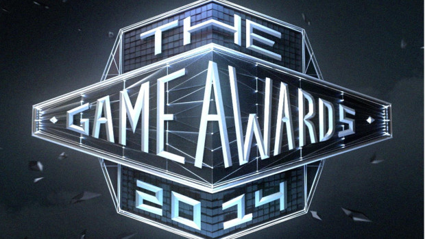Game-Awards-620x349