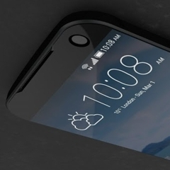HTC-One-A9-to-be-the-final-name-of-the-deca-core-Aero-smartphone
