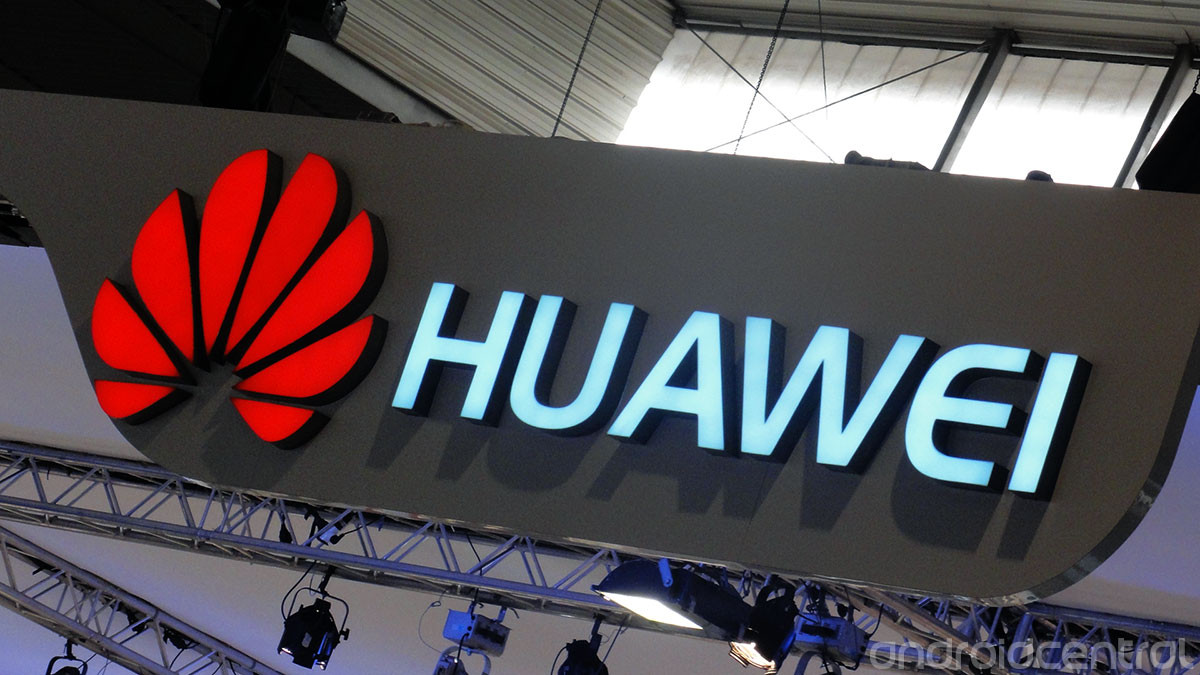 Huawei-Executive-Declared-Companies-Fail-to-make-Money-from-Windows-Phone