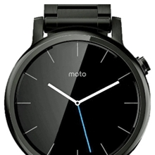 Leaked-next-gen-Motorola-Moto-360-renders-show-two-different-sizes-of-the-upcoming-smartwatch