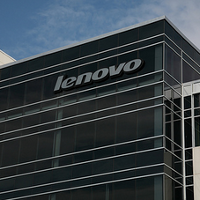 Lenovo-says-it-will-rely-on-Motorola-to-design-develop-and-manufacture-its-smartphones-moving-forward.jpg