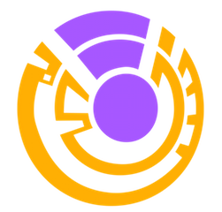Logo-Beeseem-copy