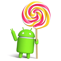 Lollipop-Android-5.0-5.1-is-now-installed-on-18.1-of-Android-devices
