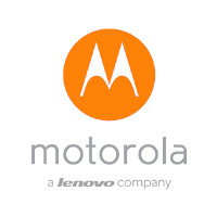 Motorola-and-Lenovo-start-building-handsets-in-India