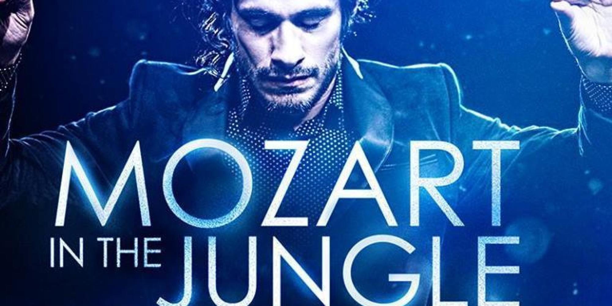 Mozart-in-the-Jungle-Picrow-Amazon-Studios-15