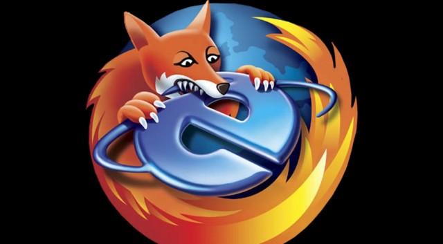 Mozilla-vs-IE-640x353