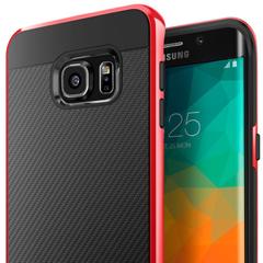 New-Samsung-Galaxy-S6-Edge-Plus-images-revealed-by-case-maker-Spigen.jpg