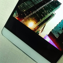 Premium-Zopo-phablet-with-ten-processor-cores-4-GB-RAM-and-a-2k-display-appears