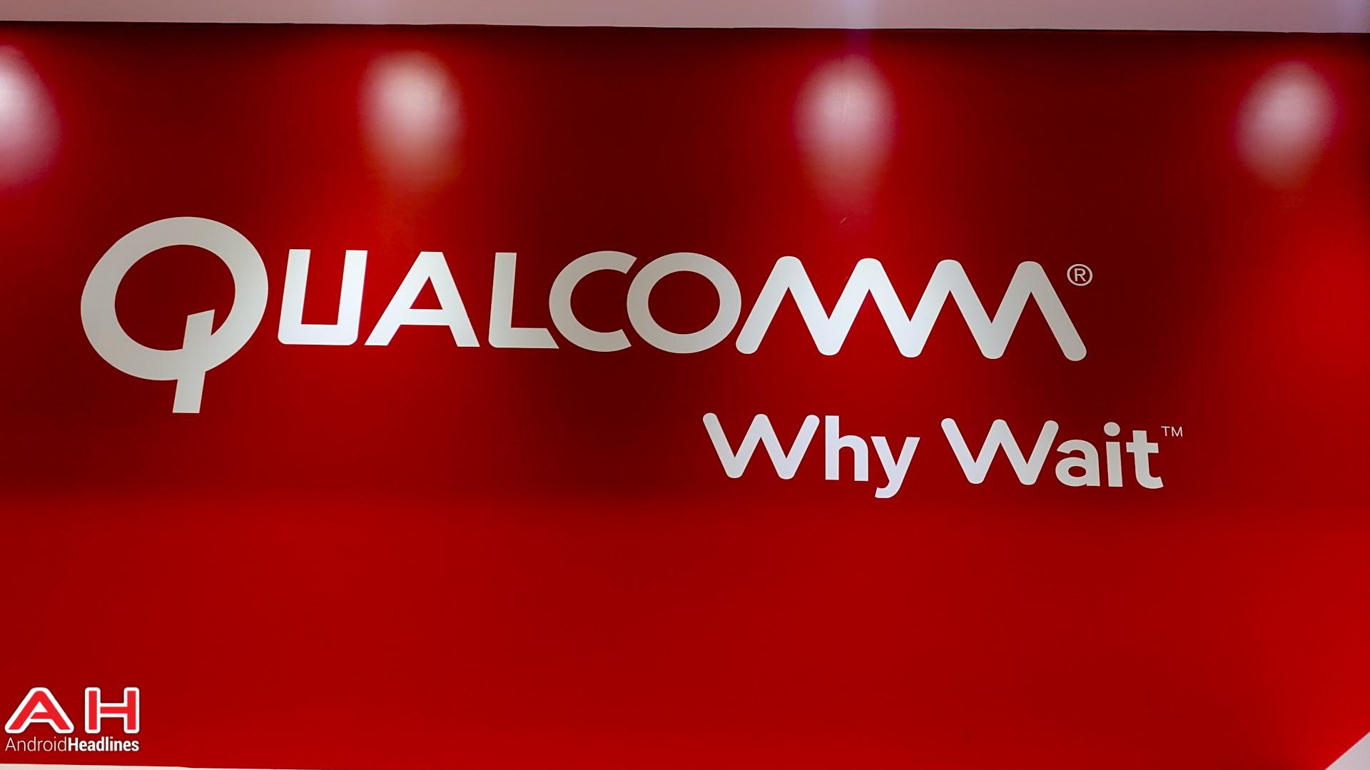 Qualcomm-Logo-AH1