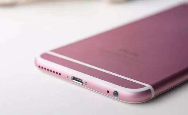 Rose-Gold-Apple-iPhone-6s-leaks (1)