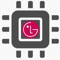 Rumor-LGs-has-a-second-Nuclun-chip-its-faster-than-the-Exynos-7420-SoC-specs-and-benchmarks-show