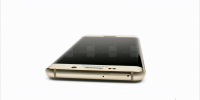 Samsung-Galaxy-Note5--amp-S6-edge-official-images (11)