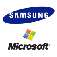 Samsung-prepping-a-12-inch-Windows-10-tablet
