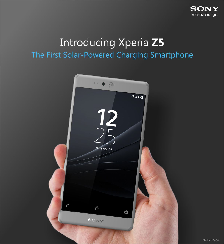 Sony-Xperia-Z5-Concept-01