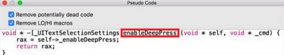 Source-code-for-iOS-9-confirms-the-inclusion-of-Force-Touch-for-the-new-iPhone-models