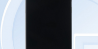 TENAA-certifies-the-HTC-Desire-828w