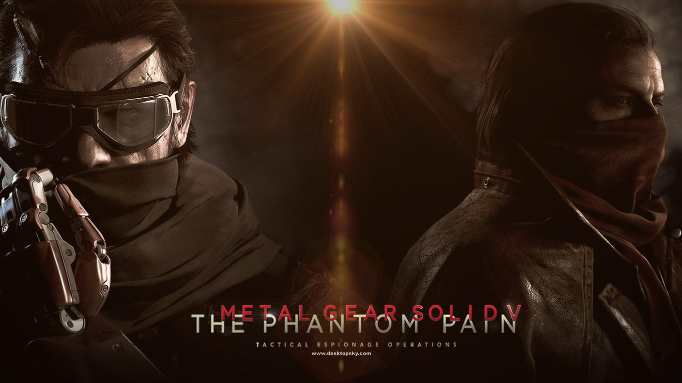 Video-game-Metal-Gear-Solid-V-The-Phantom-Pain-wallpapers-1366x768-07