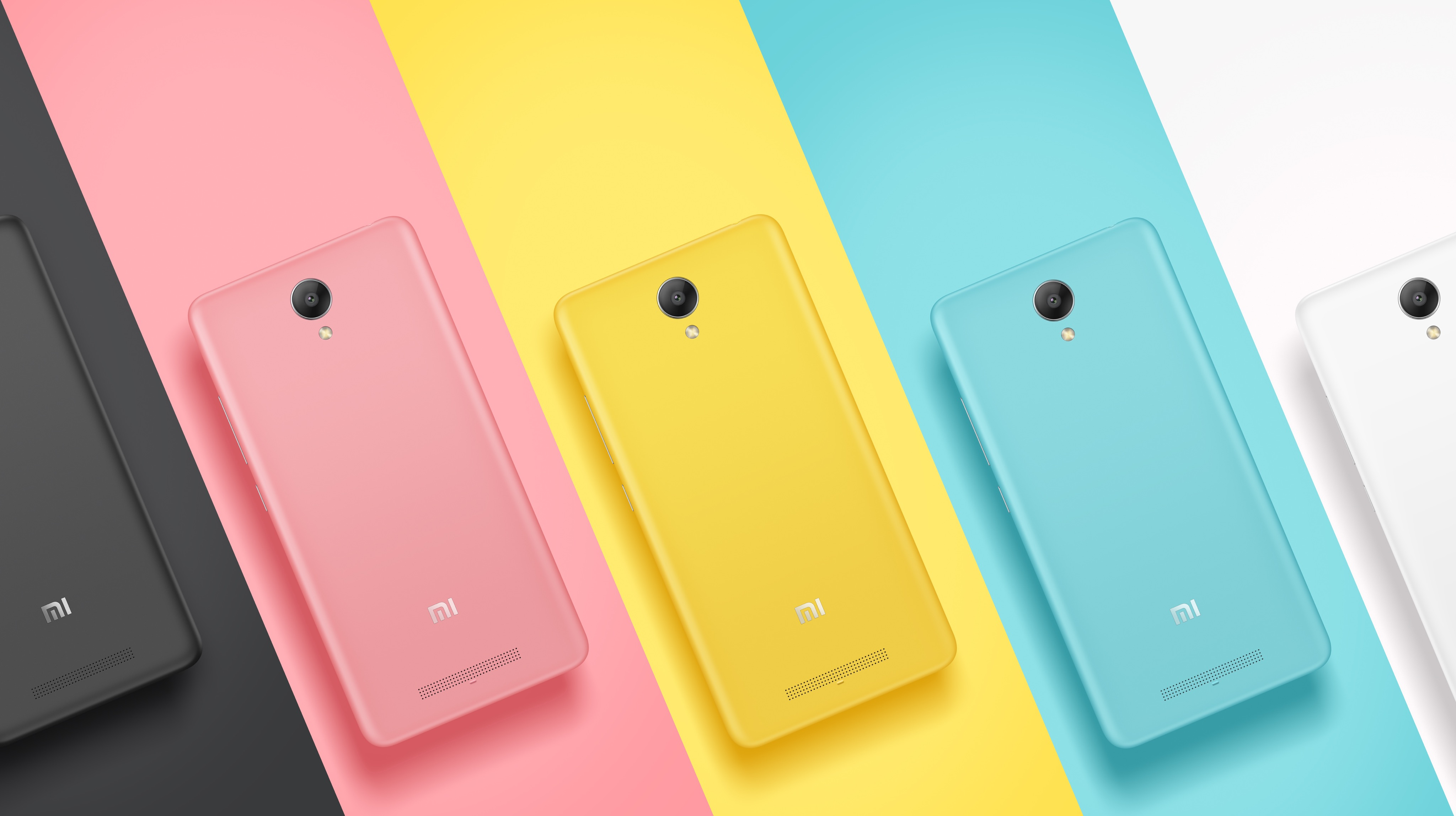 Xiaomi-Redmi-Note-2-official-images
