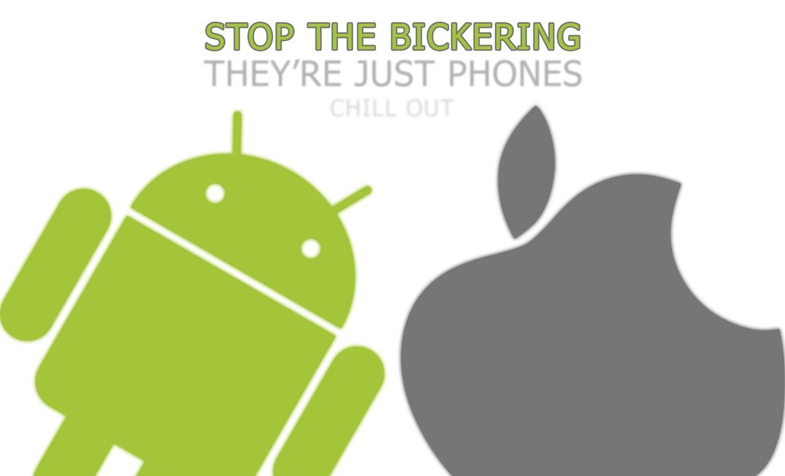 android_vs_ios_by_j_bob-d5k8stc