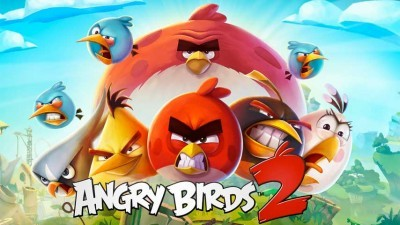 angry_birds_2-400x2251-400x225