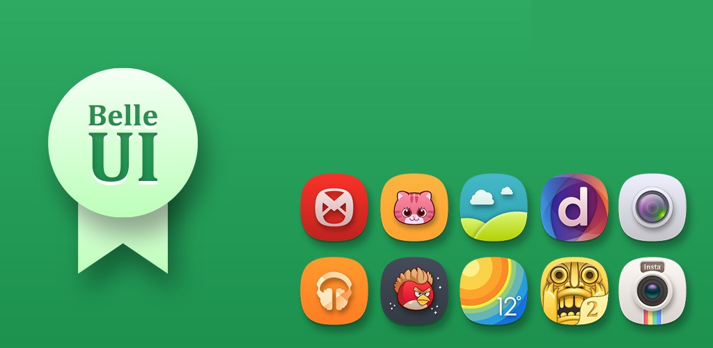 belle_ui_icon_pack_for_launcher_by_daeva112-d6vfnxe
