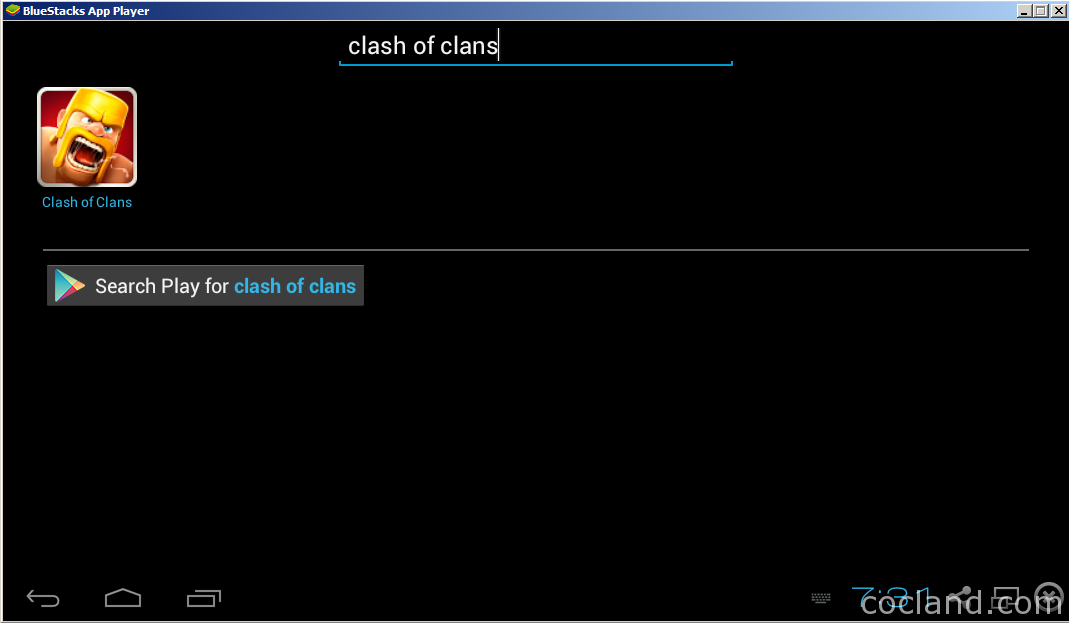 how-to-play-clash-of-clans-on-pc-3