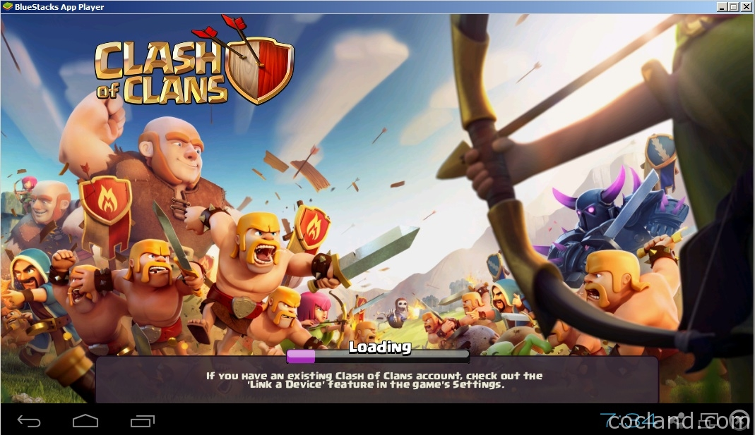 how-to-play-clash-of-clans-on-pc-7