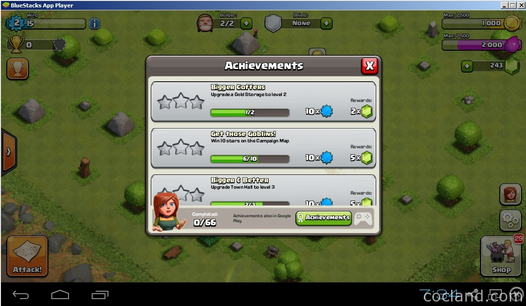how-to-play-clash-of-clans-on-pc-9