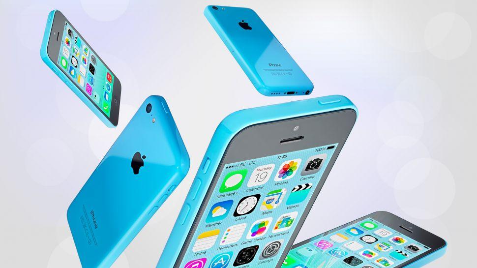 iPhone5C_flying-970-80