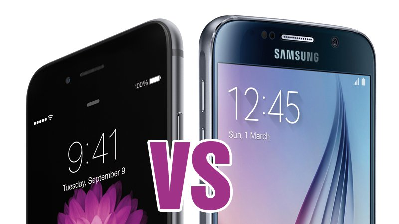 iphone-6-vs-samsung-galaxy-s6-comparison-the-best-of-android-vs-the-best-of-apple