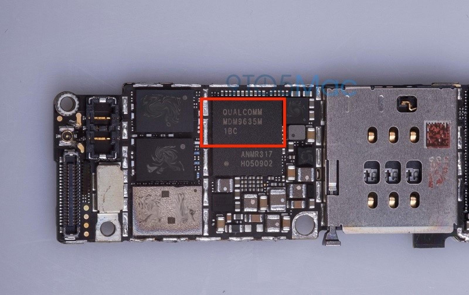 iphone-6s-qualcomm-chip-800x504