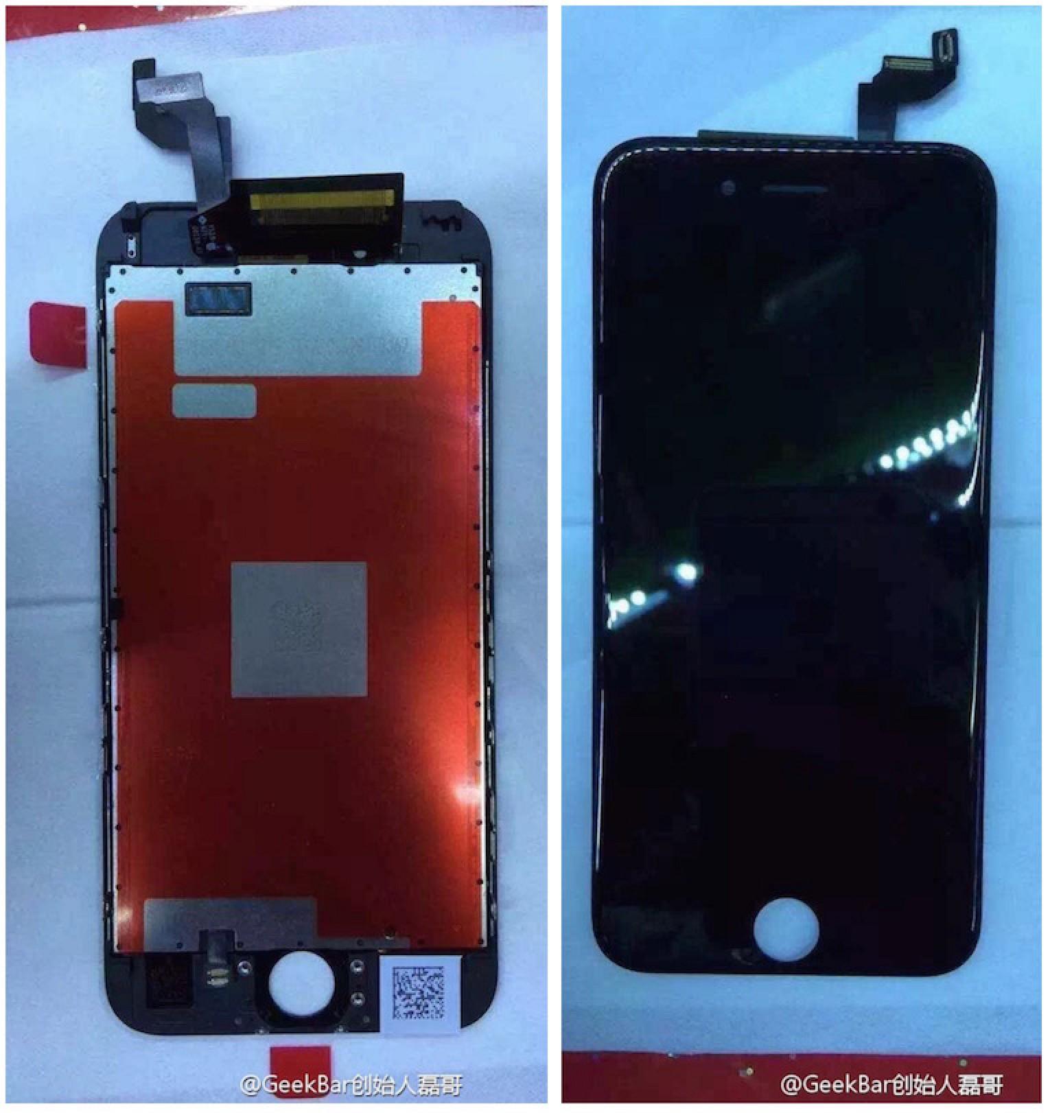iphone_6s_display_1
