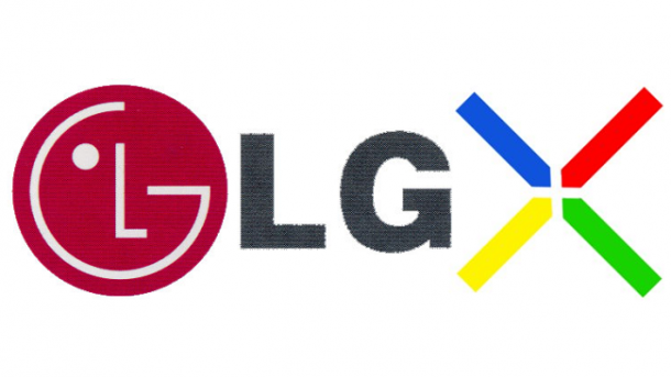 lg-nexus1
