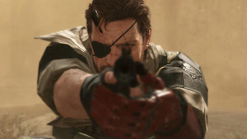 metal_gear_online_mgs_5_the_phantom_pain