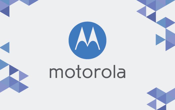 motorola-lenovo-logo-710x448