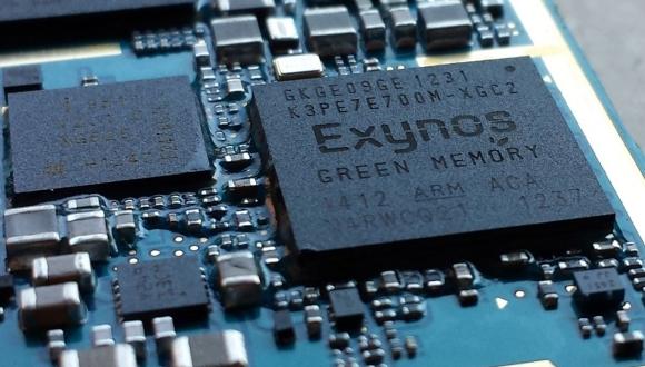 samsung-exynos-m1-1439815696