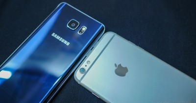 samsung-galaxy-note-5-vs-iphone-6-plus-aa-11-of-13