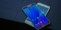 samsung-galaxy-note-5-vs-iphone-6-plus-aa-13-of-13