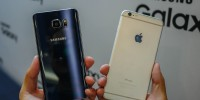 samsung-galaxy-note-5-vs-iphone-6-plus-aa-3-of-13