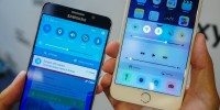 samsung-galaxy-note-5-vs-iphone-6-plus-aa-8-of-13