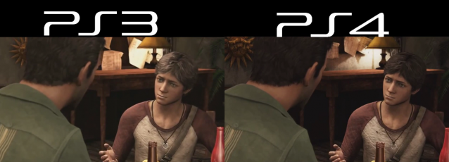 uncharted-3-ps3-to-ps4-comparison