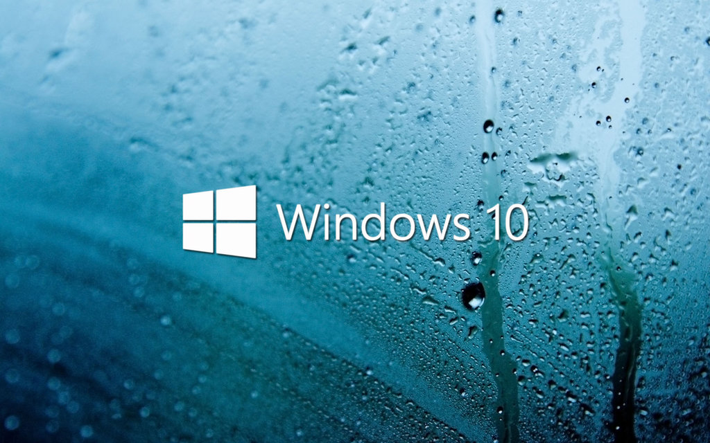 windows_10_wallpaper_rainy_day
