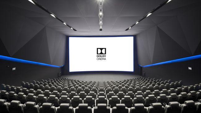 xl_Dolby Cinema-650-80