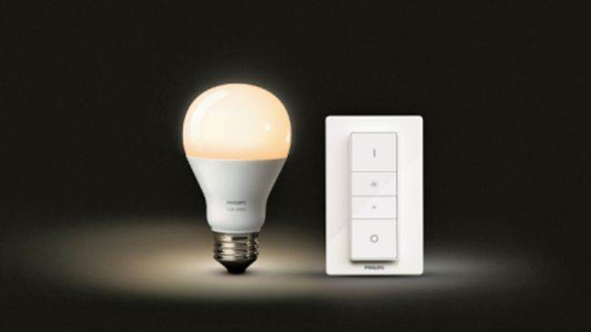 xl_Philips-Hue-dimmer-1-650-80
