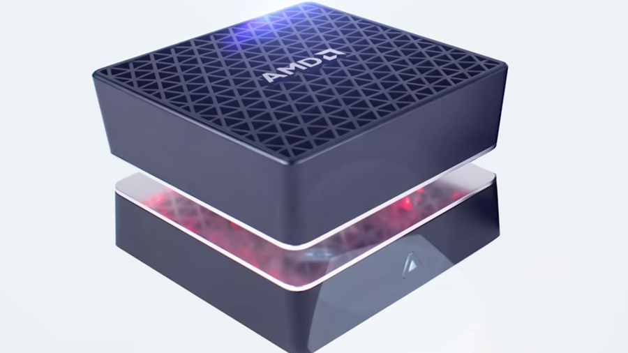 xxl_AMD_Project_Quantum-970-80